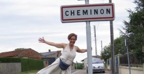Cheminon