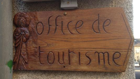 St alban sur limagnole aumont aubrac par radiocamino - Office tourisme nasbinals ...