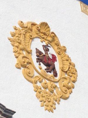 Saint Jacques Matamore à Tavira