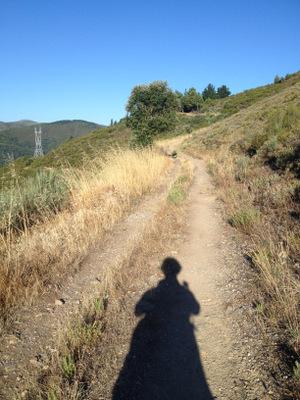 Camino Duro à Villafranca del Bierzo