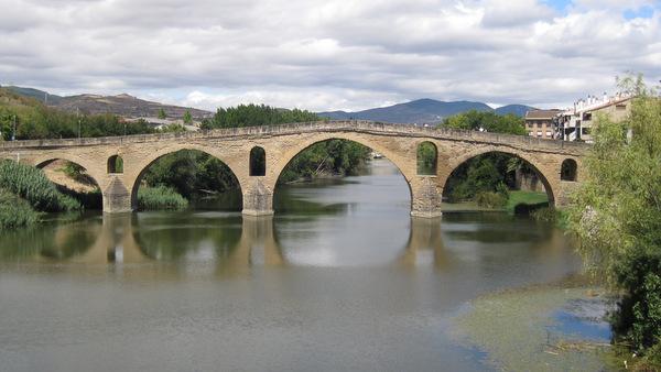 Faire un pont entre les cadeaux du chemin et la vie quotidienne au retour, voilà un autre chemin...
