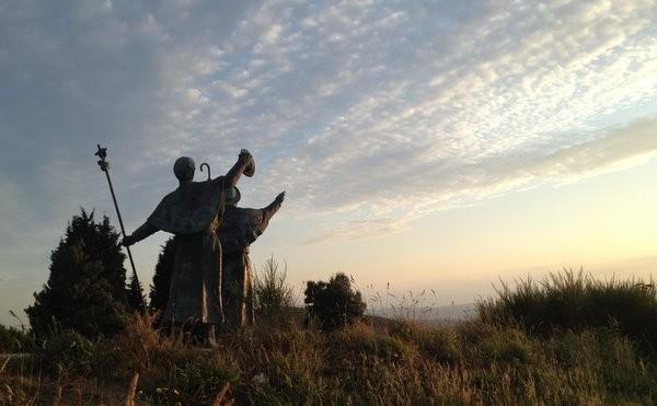 Revenir de Santiago : mes bons plans