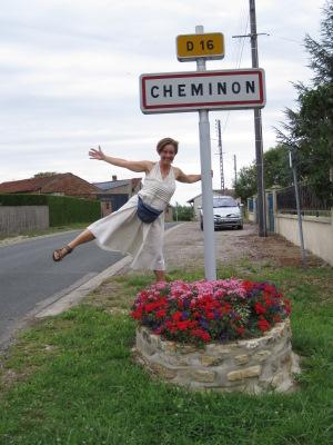 Cheminon (département de la Marne)