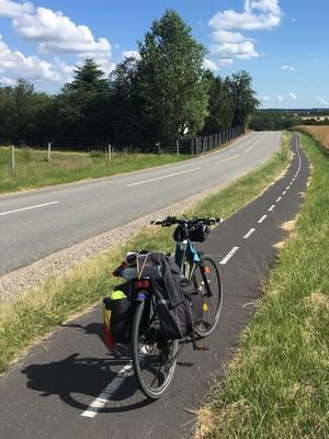 piste-cyclable-dk