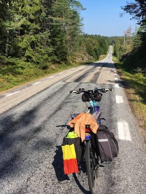 route-velo