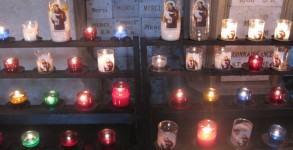Statistiques passage dès pèlerins à Saint Jean Pied de Port