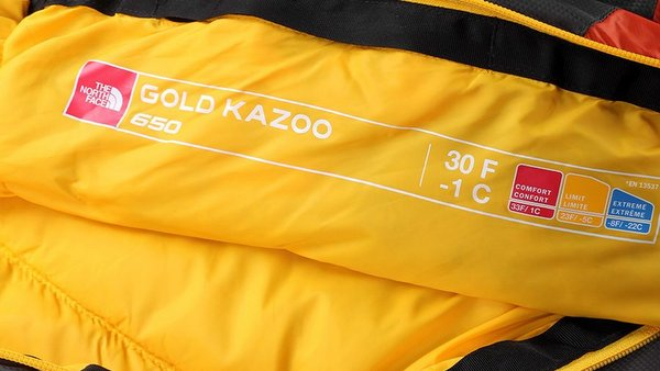 the-north-face-gold-kazoo