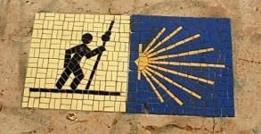 Immortelle randonnée de JC Rufin