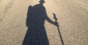Sur le chemin de Compostelle, que cherche-t-elle l'âme qui passe ?