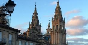 Santiago de Compostela : mes bonnes adresses